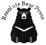 Resolute Bear Press